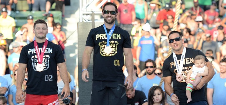 2014-Reebok-CrossFit-Games-1-775x360c