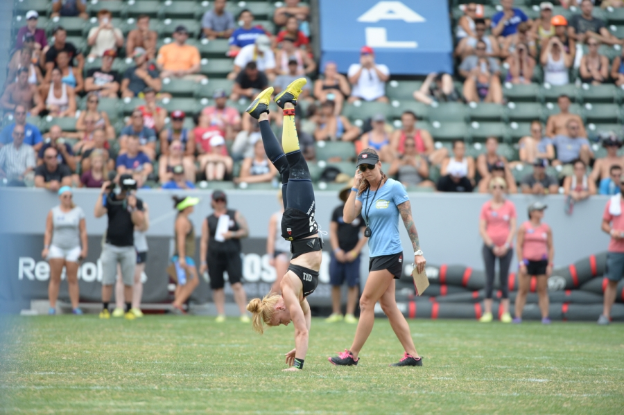2014-Reebok-CrossFit-Games-10