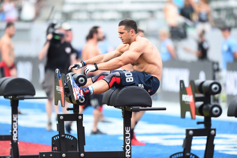 2014-Reebok-CrossFit-Games-11