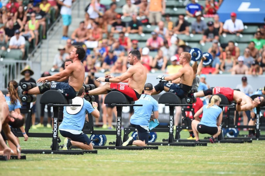 2014-Reebok-CrossFit-Games-12