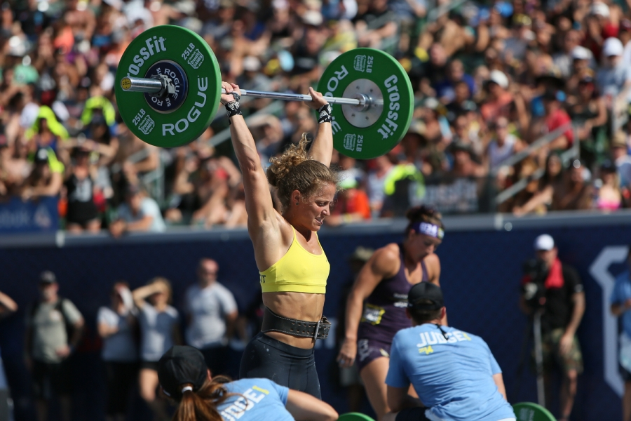 2014-Reebok-CrossFit-Games-14