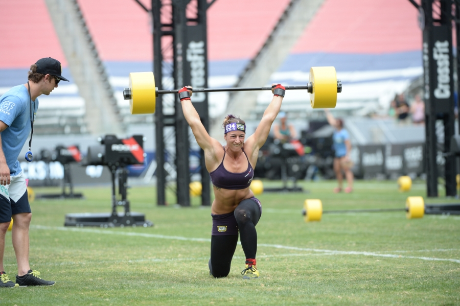 2014-Reebok-CrossFit-Games-15
