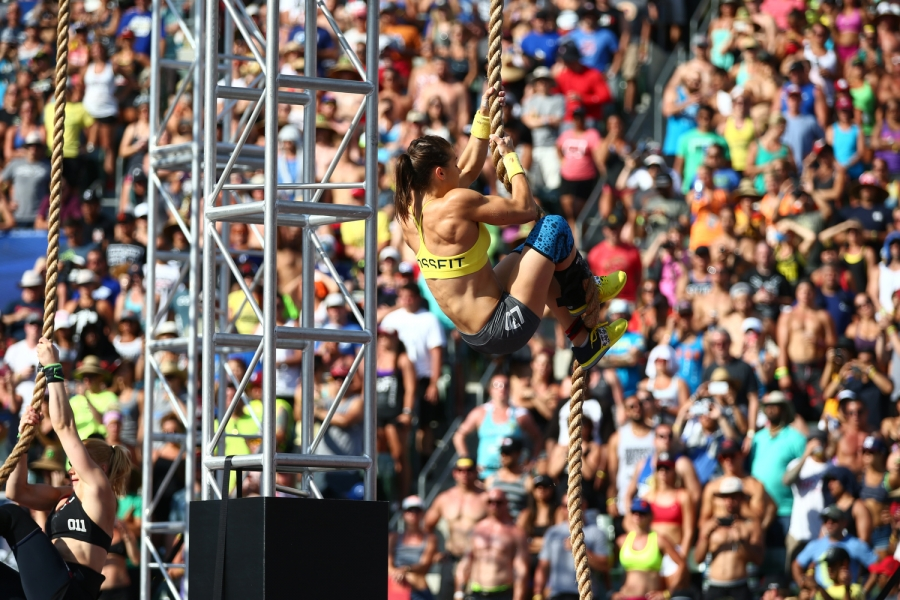 2014-Reebok-CrossFit-Games-16