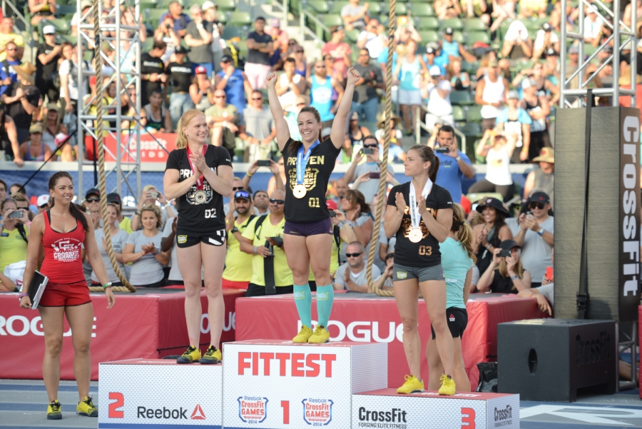 2014-Reebok-CrossFit-Games-2