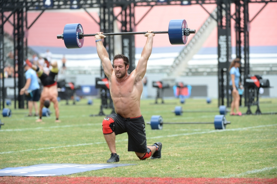 2014-Reebok-CrossFit-Games-4