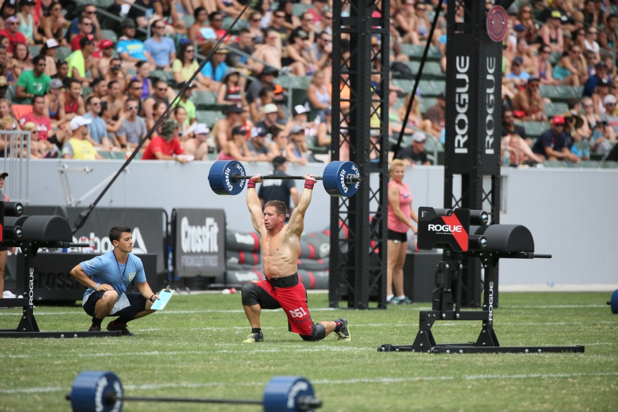 2014-Reebok-CrossFit-Games-5