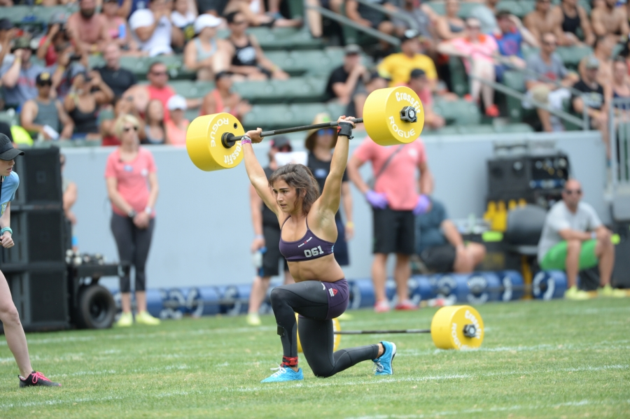 2014-Reebok-CrossFit-Games-6