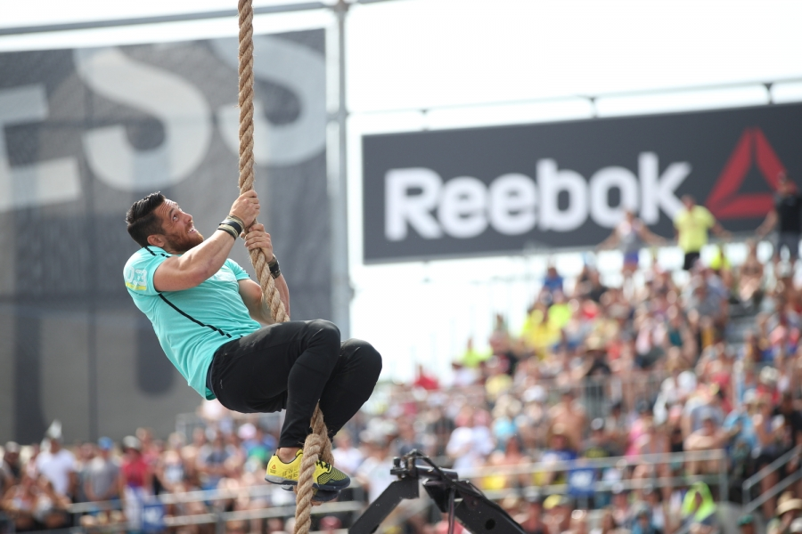 2014-Reebok-CrossFit-Games-7