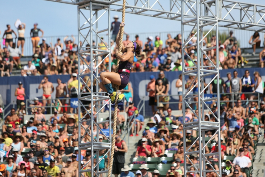 2014-Reebok-CrossFit-Games-8