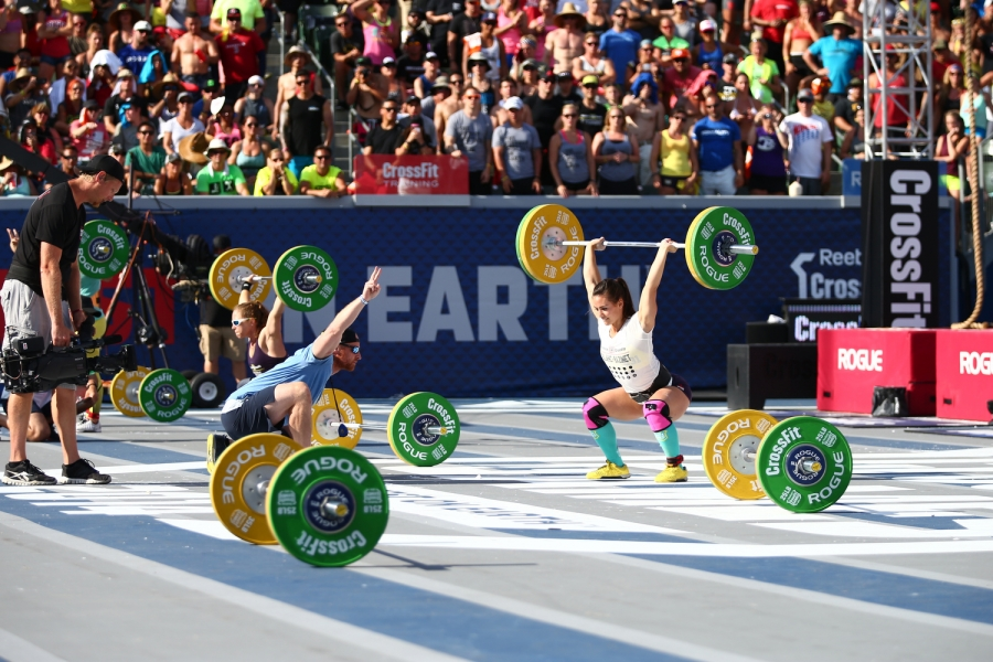 2014-Reebok-CrossFit-Games-9