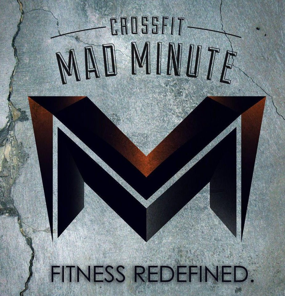 crossfit-mad-minute