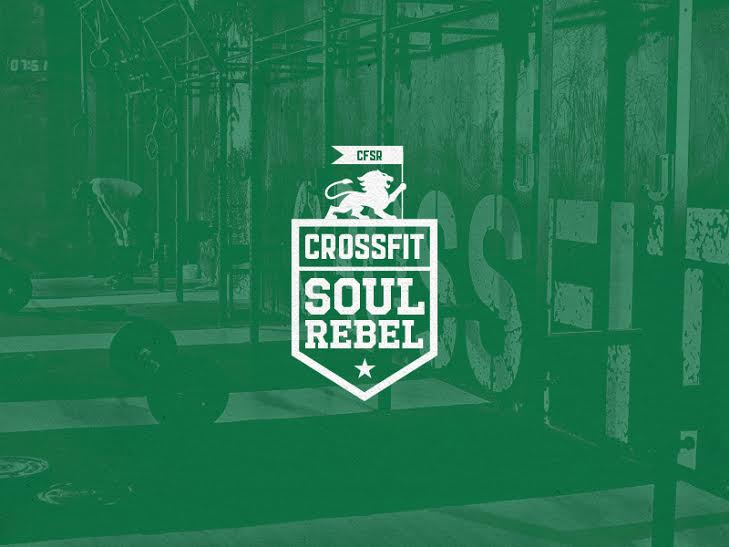 crossfit-soul-rebel