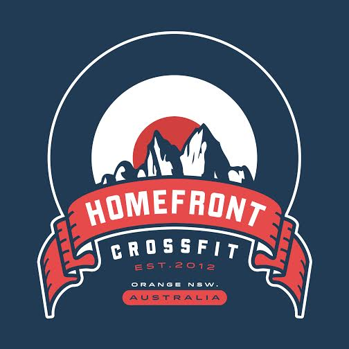 homefront-crossfit