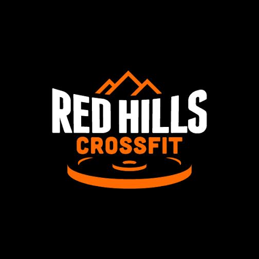 red-hills-crossfit