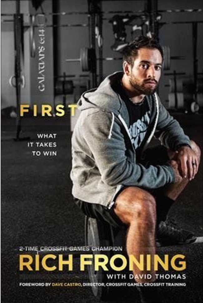 rich-froning-book