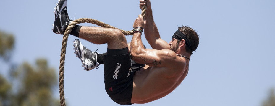 Rich-Froning-Jr-11-930x360c