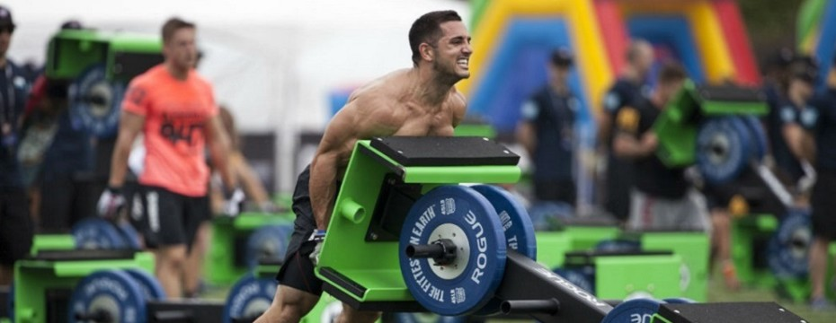 jason-khalipa-burden-run-2013-crossfit-games2-930x360c