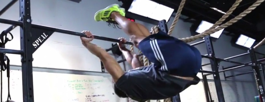 Bar-Muscle-Up-Variations-By-David-Durante-930x360c