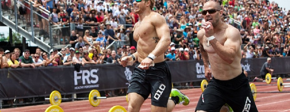 CrossFit-Games-2012-Graham-Holmberg-and-Chris-Spealer1-930x360c