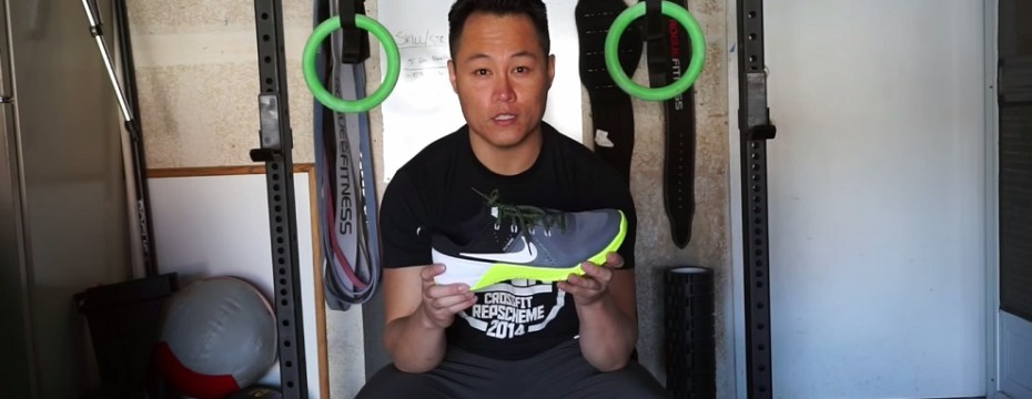 crossfit-shoes-nike-metcon-1-unboxing-930x360c