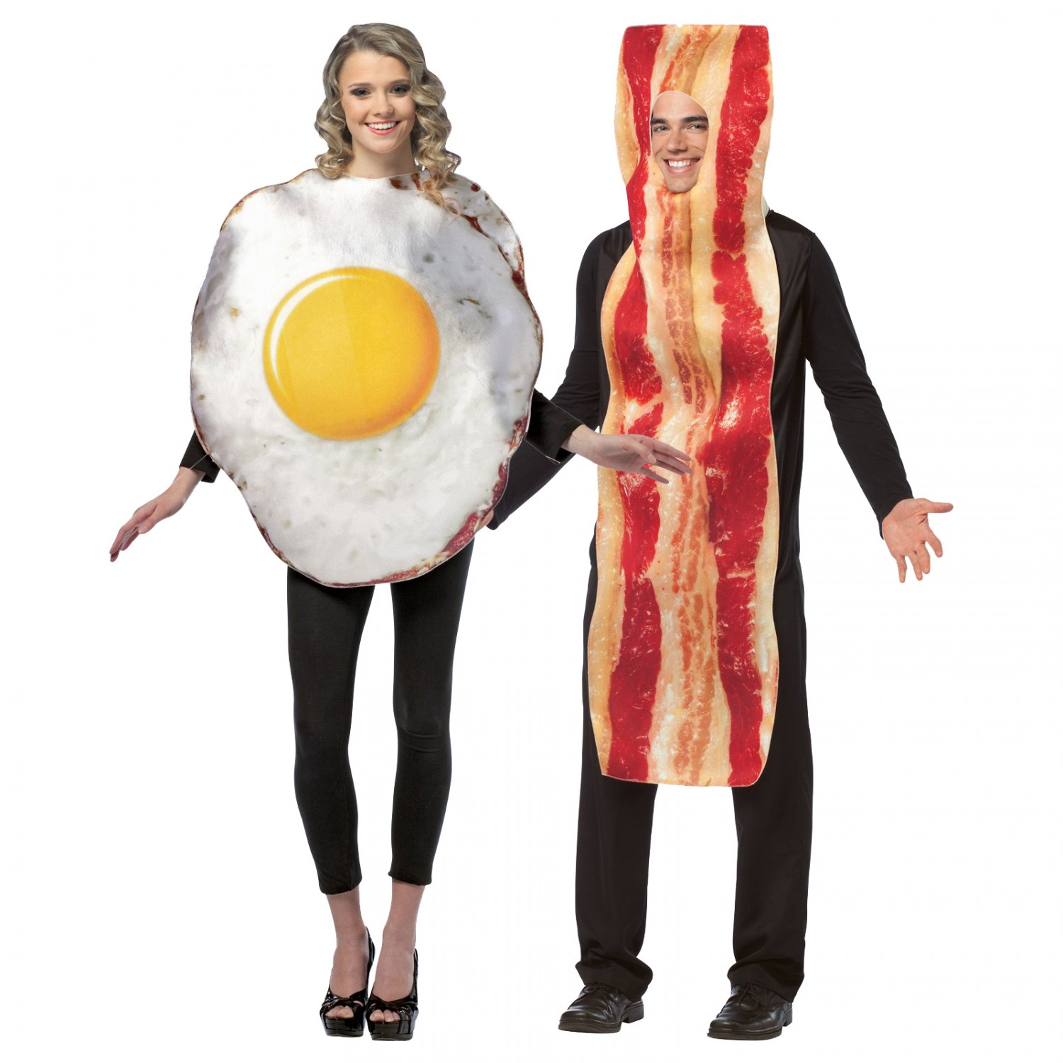 10 CrossFit Costumes That Are Perfect For Your Box's Next ...
