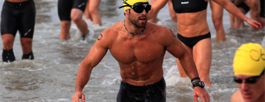 rich-froning-epic-tweet2-930x360c